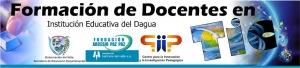 Cabezote Blog Dagua